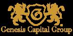 GCG-Logo